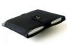 WaterField Designs MacBook Air SleeveCase