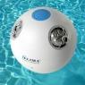 The Waterproof Bluetooth Speaker