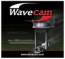 Wavecam offers new dimension of viewing for sports fans