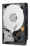 Western Digital unveils first 2TB hard drive in the world