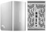 Western Digital My Book Studio Edition II hits 4TB