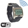 Wi-Fi Watch does the searching for you