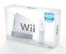 Nintendo Wii is now cheaper
