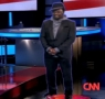 """CNN's """"hologram"""" is no such thing"""