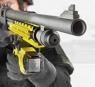 Wireless X12 Taser LLS Stun Gun