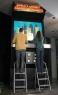 Largest arcade machine in the world