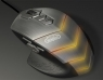 SteelSeries World of Warcraft mouse