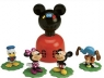 Mickey's Mouse-ke-Tag let's your child smash Disney characters