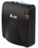 XLink BT - Use your cell phone like a landline