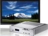 Xyber Technologies offer silent PCs