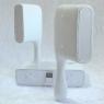 YO iPod Speakers