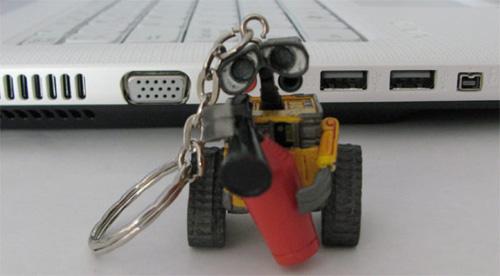 tb-wall-e-drive