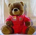 Teddy Sat Nav