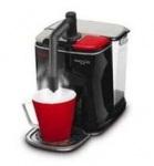 Teafal Quick Cup Delux: Go Green when having a Cuppa