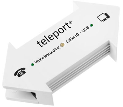 Teleport 2.0