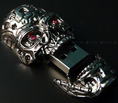terminator-t600-skull-usb-drive