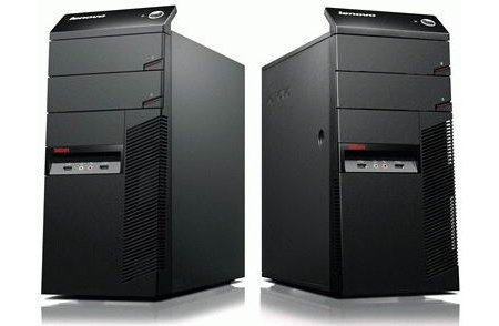 thinkcentre-a63
