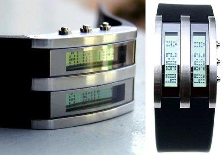 thix-black-watch.jpg