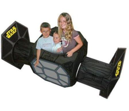 tie-fighter-playhouse