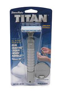 titan-shavemate.jpg