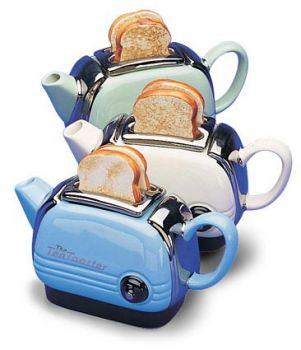 toaster_teapot_64.jpg