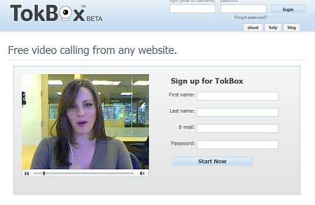 tokbox.jpg