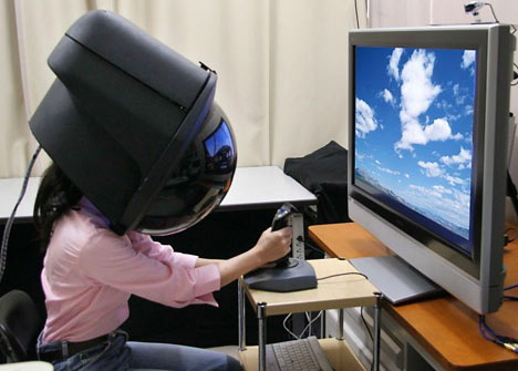 toshiba-bubble-helmut.jpg