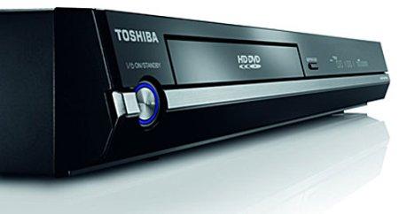 toshiba-hddvd-firmware.jpg