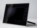 Toshiba Digital Frames With Uploading