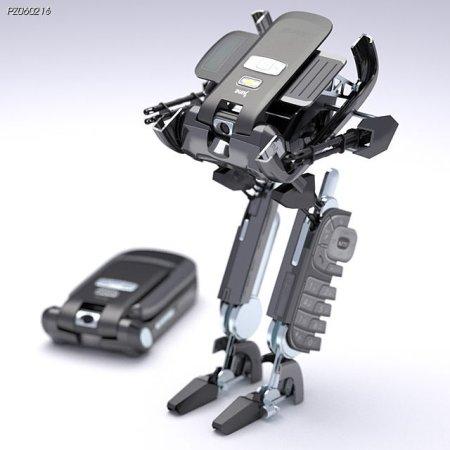 transformers-cellphone.jpg