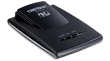 trendnet-300mbps