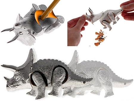 triceratops-sharpener.jpg