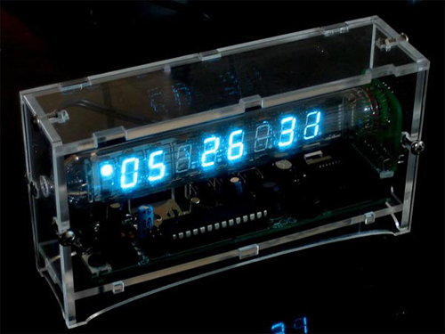 tube-clock-kit_1