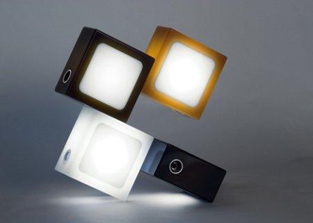 twist-lamp.jpg
