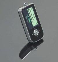 ubixon-ubhs-ph2-bluetooth-headset.jpg