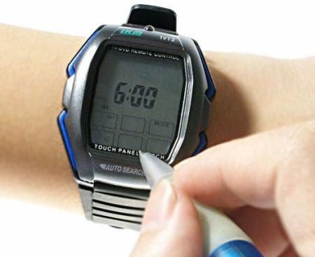 universal-remote-watch.jpg