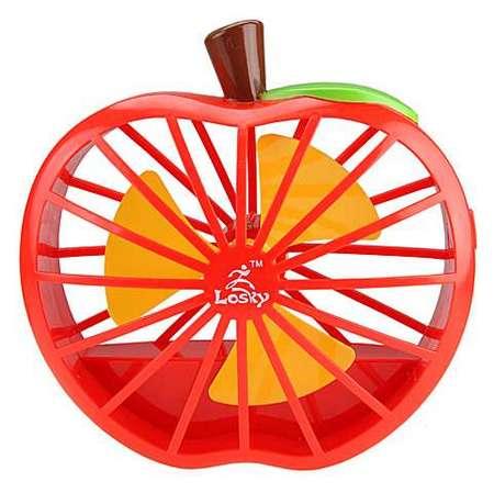 usb-apple-fan-novelty-gadget-0