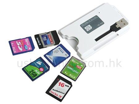 usb-card-drive.jpg
