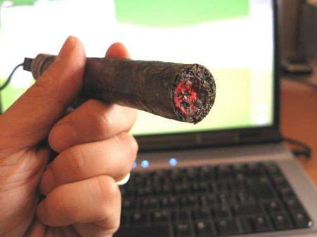 usb-cigar-drive