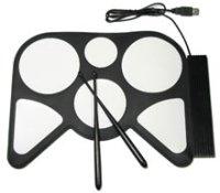 usb-drum-kit.jpg