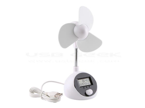 usb-fan-clock_1