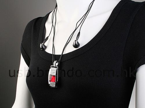 usb-jewel-necklace-mp3-player_1