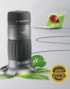 Digital 130X USB Microscope Camera