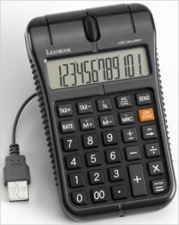 usb-mouse-calculator.jpg