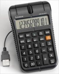 usb-mouse-calculator.jpg