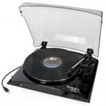 USB Vinyl Record Turntable