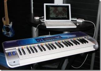 USMusic