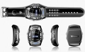 Van Der Led WM2 Watchphone