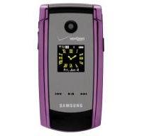 verizon-gleam-purple.jpg