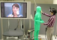 virtual-humanoid.jpg